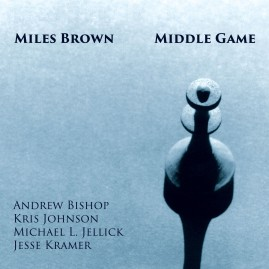 Middle Game_cover